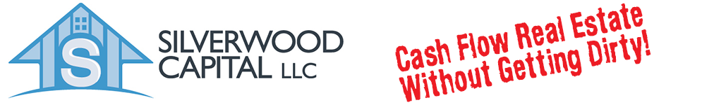 Silverwood Capital, LLC Logo