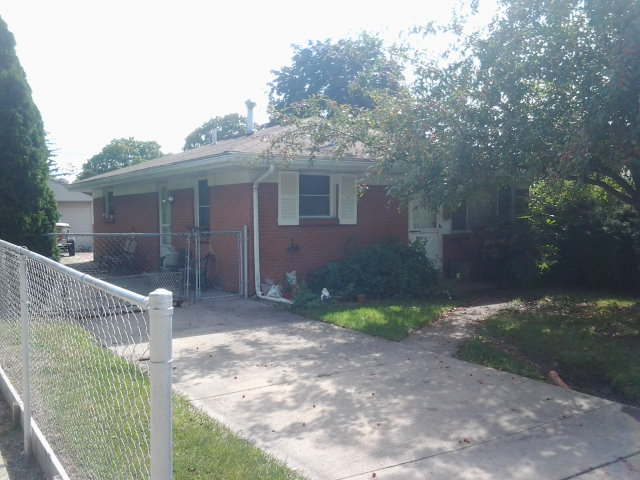 For Sale: Re-Performing 1ST Lien Note Whitlock Ave, Toledo, OH 43605 Deal at a Glance