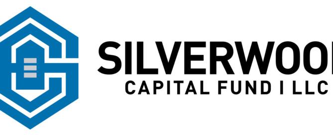 Self-Directed IRA's – Silverwood Capital, LLC